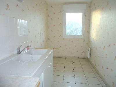 Location appartement Lisieux 542€ CC - Photo 2