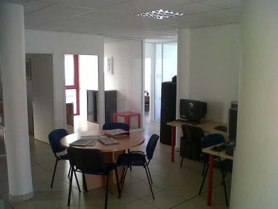 Location Bureau Ollioules