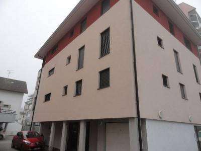 Location appartement Collonges sous Saleve