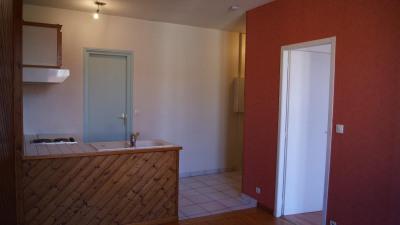 Appartement T2 à louer à Malzeville