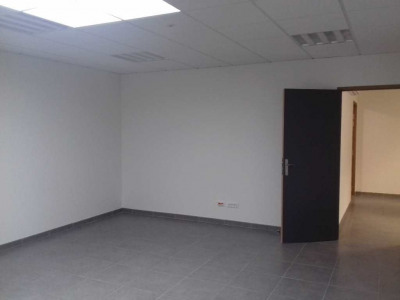 Location Bureau Martigues