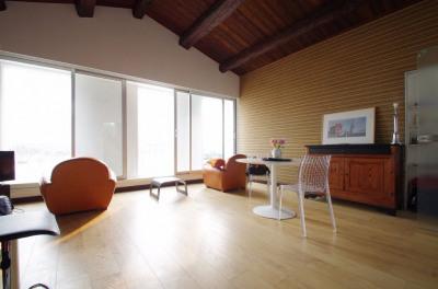 Immeuble La Rochelle 7 pièce (s) 190 m²
