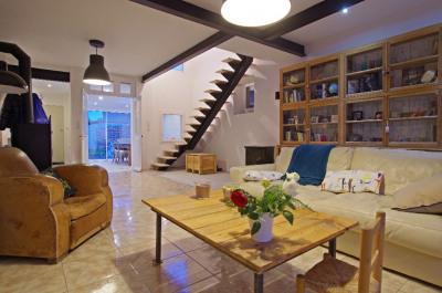 Maison Cholet 4 pièce(s) 87 m2
