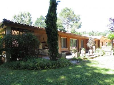 Maison Champcevinel 5 pièce(s) 202 m2