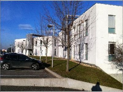 Location bureau villefranche sur sa ne 69400 bureaux louer villefranche sur sa ne 69 - Bureau vallee villefranche sur saone ...