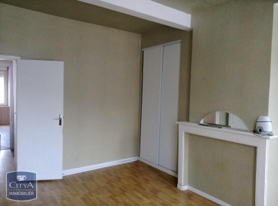 Vente maison / villa Saint Paul de Jarrat (09000)