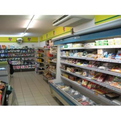 Fonds de commerce Alimentation Hautefort