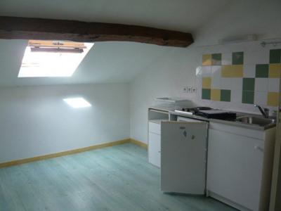 Appartement PERIGUEUX - 2 pièce (s) - 23 m²