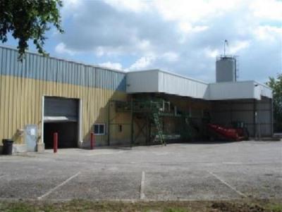 Vente Local d'activités / Entrepôt Val-de-Meuse