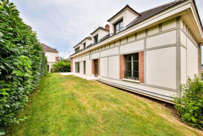Garches - Résidence le Cottage