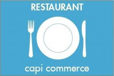 Fonds de commerce Café - Hôtel - Restaurant Évry