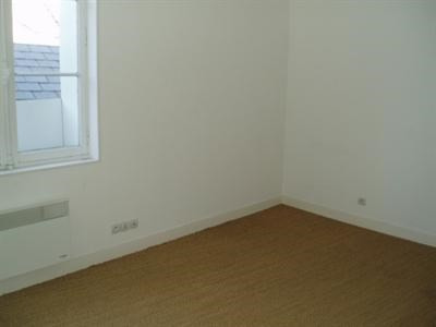 Rental apartment Honfleur 632€cc - Picture 5