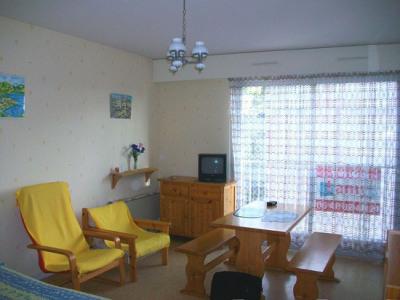 Appartement Saint Palais Sur Mer 1 pièce (s) à 50 m