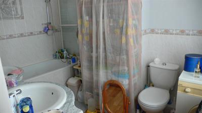 Vente maison / villa Lomme 168000€ - Photo 5