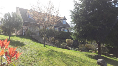 Vente maison / villa Fleurines