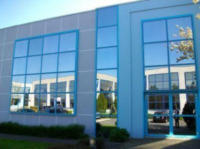 Vente Bureau Villeneuve-d'Ascq 0