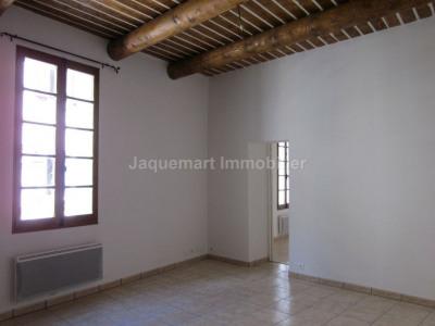 Appartement Lambesc 2 pièce (s) 47 m²