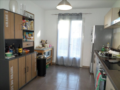 Rental house / villa Sorgues (84700)
