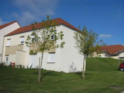 Location maison / villa Varennes Vauzelles