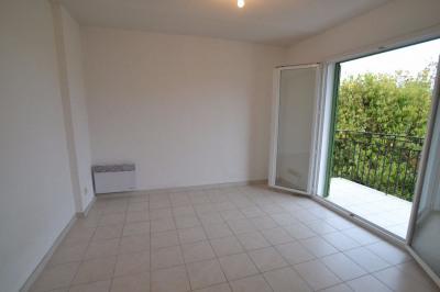 Appartement Nice 1 pièce (s) 18 m²