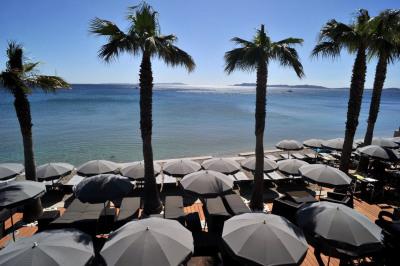 Vente Boutique Toulon