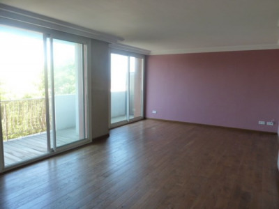 4 rooms, 97,63 m² - Marseille 8ème (13008)