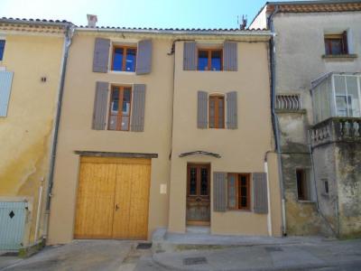 Vente maison / villa Chateauneuf-du-Pape (84230)