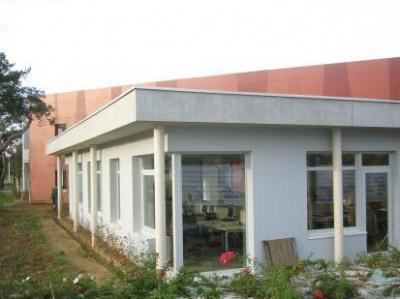 Location Bureau Petit-Couronne