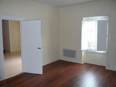 LAVAL Appartement T2 de 50 m²