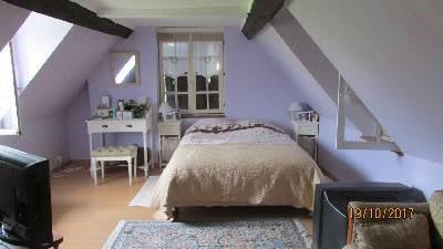 Sale house / villa Sud lisieux 148000€ - Picture 5