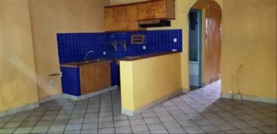 Vente appartement Peynier