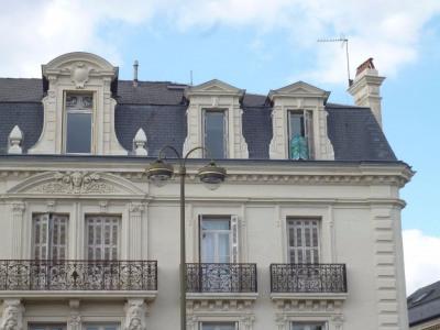 Appartement Périgueux 4 pièce (s) 85 m²