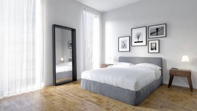 Maison neuve type loft Le Touquet Paris Plage