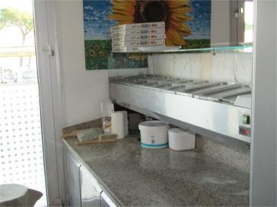 Fonds de commerce Café - Hôtel - Restaurant La Ciotat