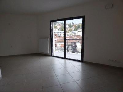 Alquiler  apartamento Aix les bains 650€cc - Fotografía 3
