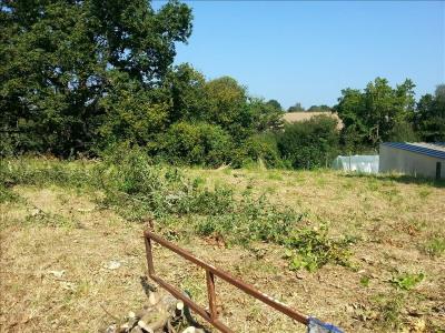 Site , 2268 m² - Plouaret (22420)