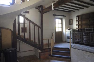 Maison de ville conflans ste honorine - 4 pièce (s) - 123.5 m²