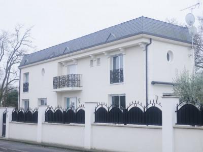 Maison / villa de 8 pièces - 200 m²