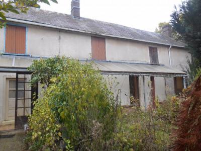 Maison secteur Saint Omer En Chaussée