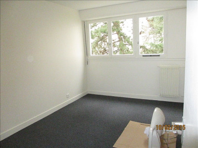 Location appartement Paris 15ème (75015)