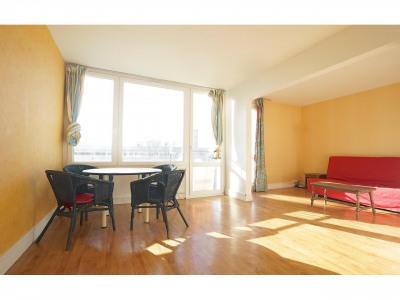 Vente Appartement 4 pièces Lille-(90 m2)-259 900 ?