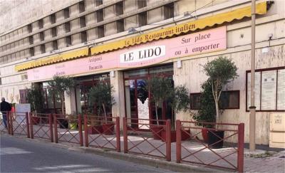 Fonds de commerce Café - Hôtel - Restaurant Digne-les-Bains