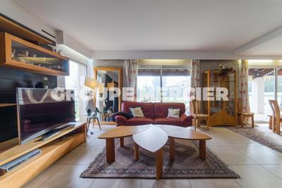 Villa avec 6 chambres