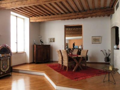 Immeuble à la vente Avignon intra-muros