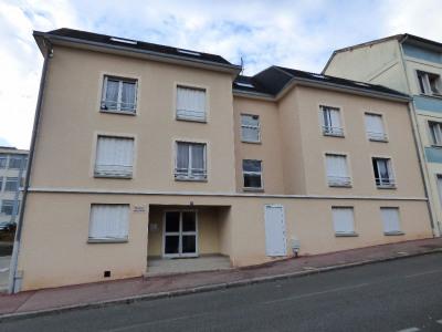 Appartement LIMOGES - 1 pièce (s) - 20 m²