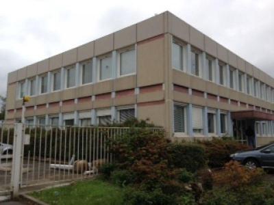 Location Bureau Gouesnou