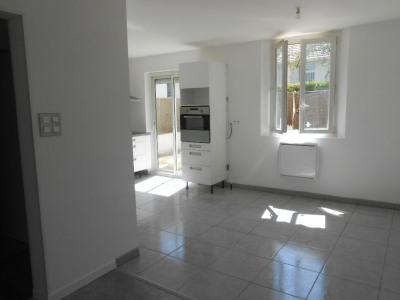 Appartement T2 bis Colomiers