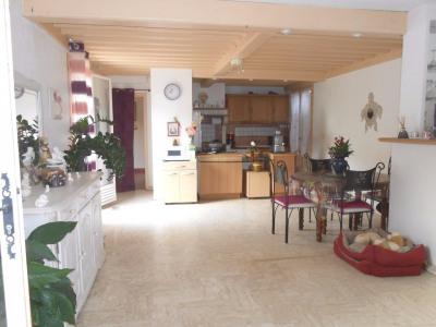 Villa La Voulte-sur-Rhône