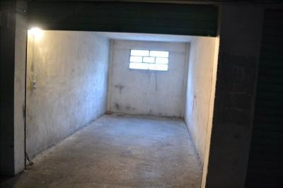 Garage moulet 6ème