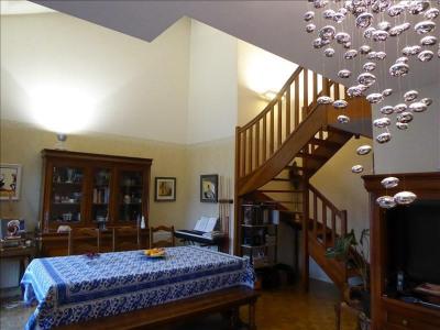 Appartement - duplex